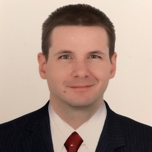 Adam Hinds (adamwhinds) Profile Image   Linktree
