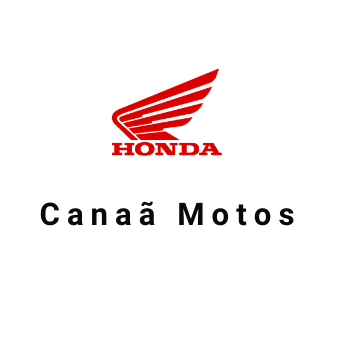 Canaã Motos Acesse o site Link Thumbnail | Linktree