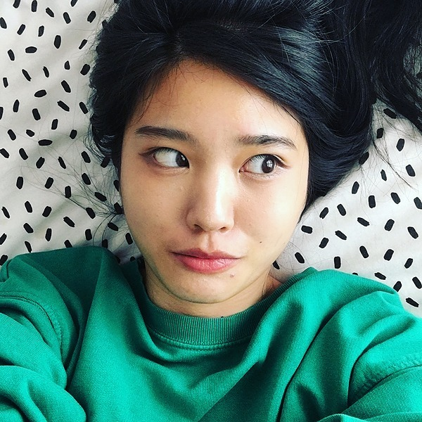 @starlingoboe Profile Image | Linktree