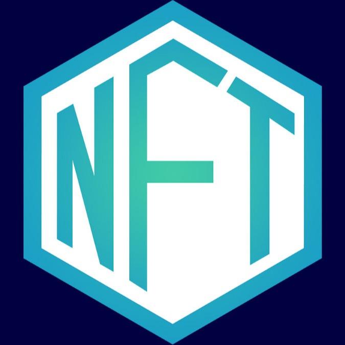 Moti Own Moti's Music & Art as an NFT Link Thumbnail   Linktree