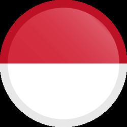 Telegram: Unofficial Indonesia