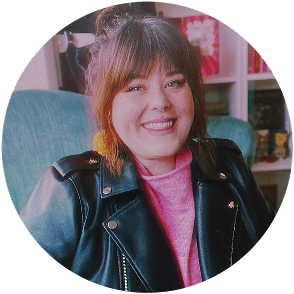 Corinne Dodenhoff (Corinne.creating) Profile Image | Linktree