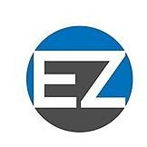 EZ Junk Removal Vegas (kovacekgxoq65) Profile Image | Linktree