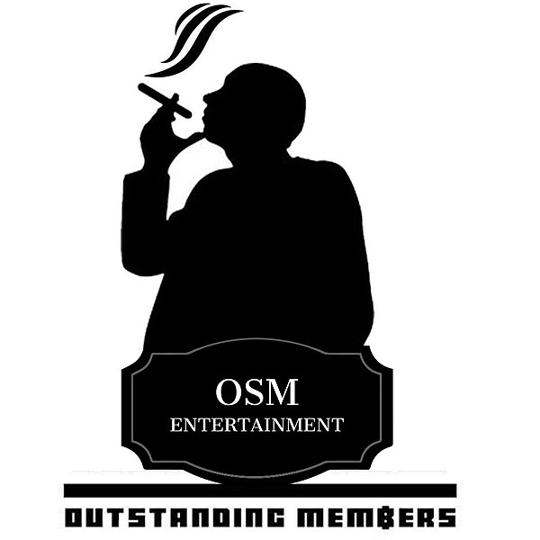LOOT@OUTSTANDINGMEMBERS (outstandingmembers) Profile Image   Linktree