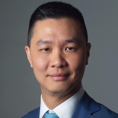 Ian Yip (ianyip) Profile Image | Linktree