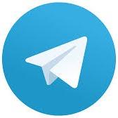 @kentwilliamsSO Telegram de Seminarios Online Link Thumbnail   Linktree