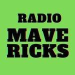 Radio Mavericks (radiomavericks) Profile Image | Linktree