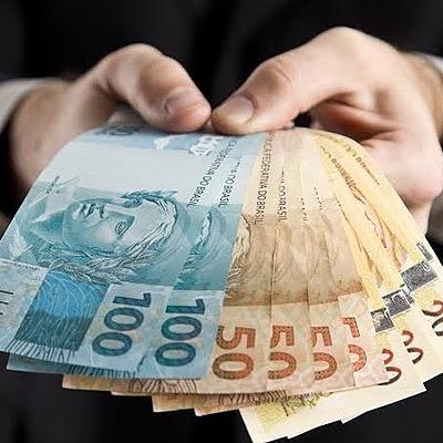 Dinheirourgente (Ganhandodinheirodiariamente) Profile Image   Linktree