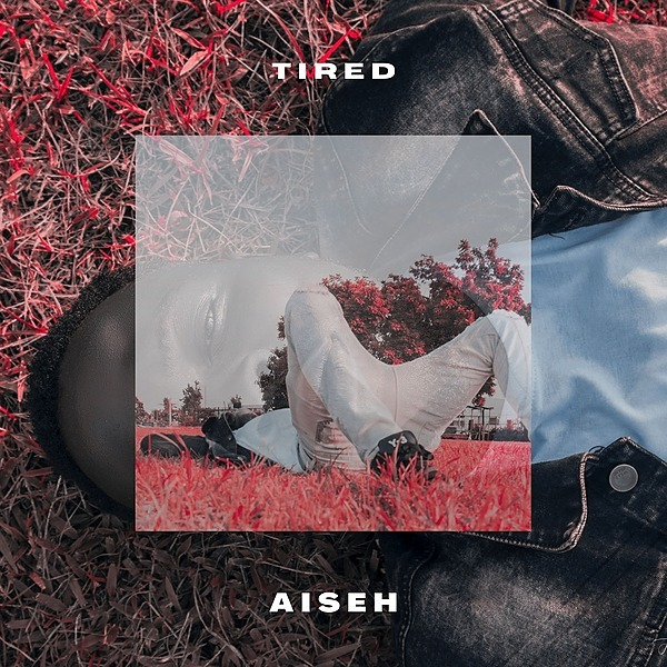 Talented Aiseh (Talented_Aiseh) Profile Image | Linktree