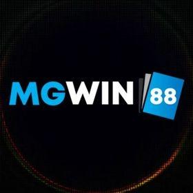 MGWIN88 สมัคร (mgwin88) Profile Image   Linktree