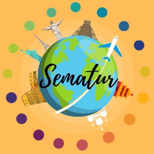 SEMATUR 2021 (sematur.ifsp.cbt) Profile Image | Linktree