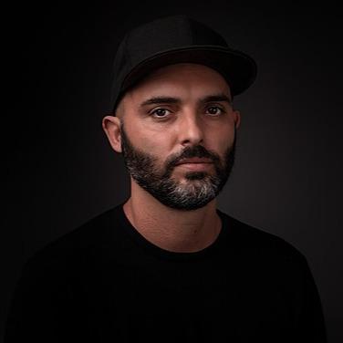 Marco Baroni (marcobaroni) Profile Image   Linktree