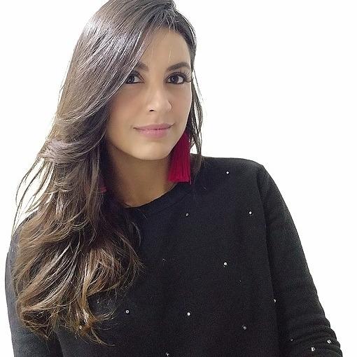 Profa. Mariana Munis (prof.mariana.munis) Profile Image | Linktree