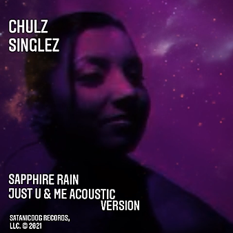 @Chulz Profile Image   Linktree