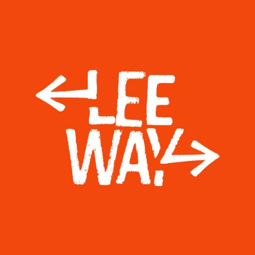 Leeway Productions (LeewayProds) Profile Image | Linktree