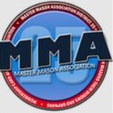 Master Mason Association