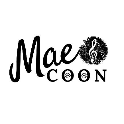 @maecoon Website Link Thumbnail   Linktree