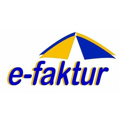 KPP PRATAMA KEBUMEN e-faktur 3.0 (update) Link Thumbnail   Linktree