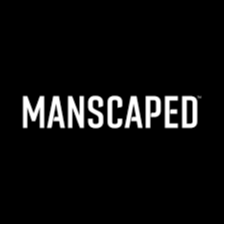 The No Name RC Podcast Manscaped.com save 20% with Code NONAME Link Thumbnail   Linktree