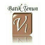 Batik Tenun Vi (Batik.Tenun.Vi) Profile Image   Linktree