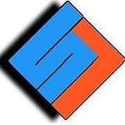 @Sevenskyindonesia Profile Image | Linktree