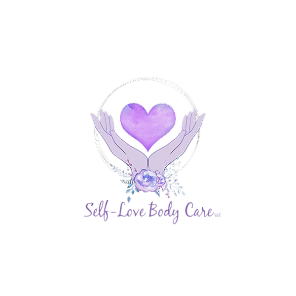 @Selflovebodycarellc Support Link Thumbnail   Linktree