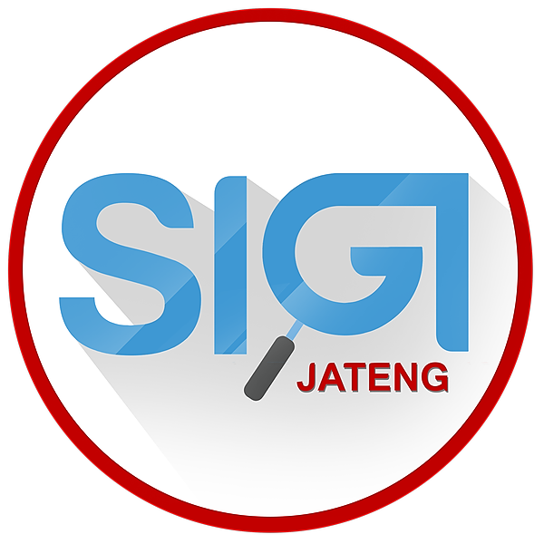 @sigijatengorder Profile Image | Linktree