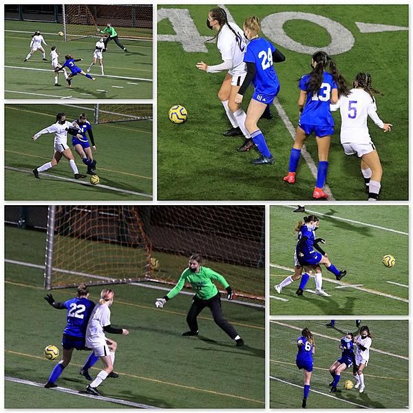 @SeanValley Bothell vs North Creek Soccer (2021-03-18) Link Thumbnail | Linktree