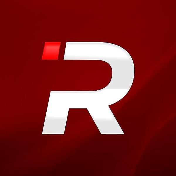 @reenplay Profile Image   Linktree