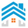We Buy Houses Washington (webuyhouseswashington) Profile Image   Linktree