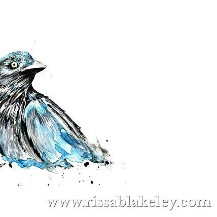 @rissablakeley UK - AUDIBLE LINK Link Thumbnail | Linktree