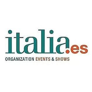 @ItaliaES Profile Image | Linktree