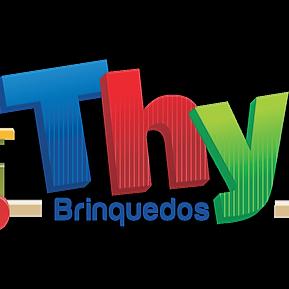 Thy Brinquedos 01
