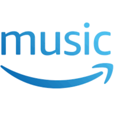 @chrisskiss Amazon Music Link Thumbnail   Linktree