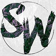 @sauvage_world Profile Image | Linktree