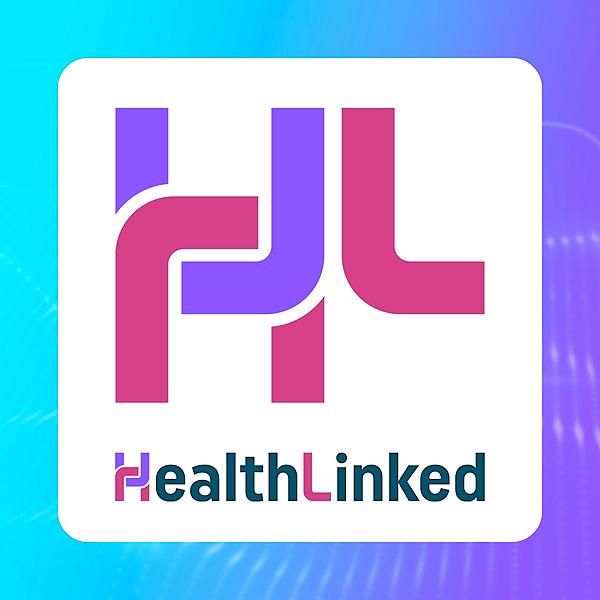 @Healthlinkd Profile Image | Linktree