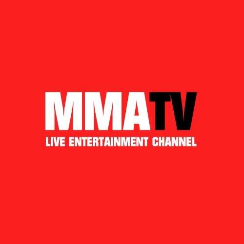 @MMATV Profile Image   Linktree