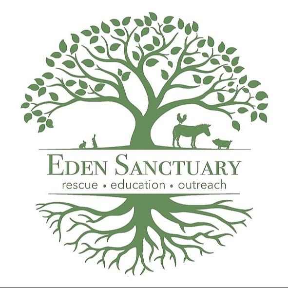 @Edensanctuary Profile Image | Linktree