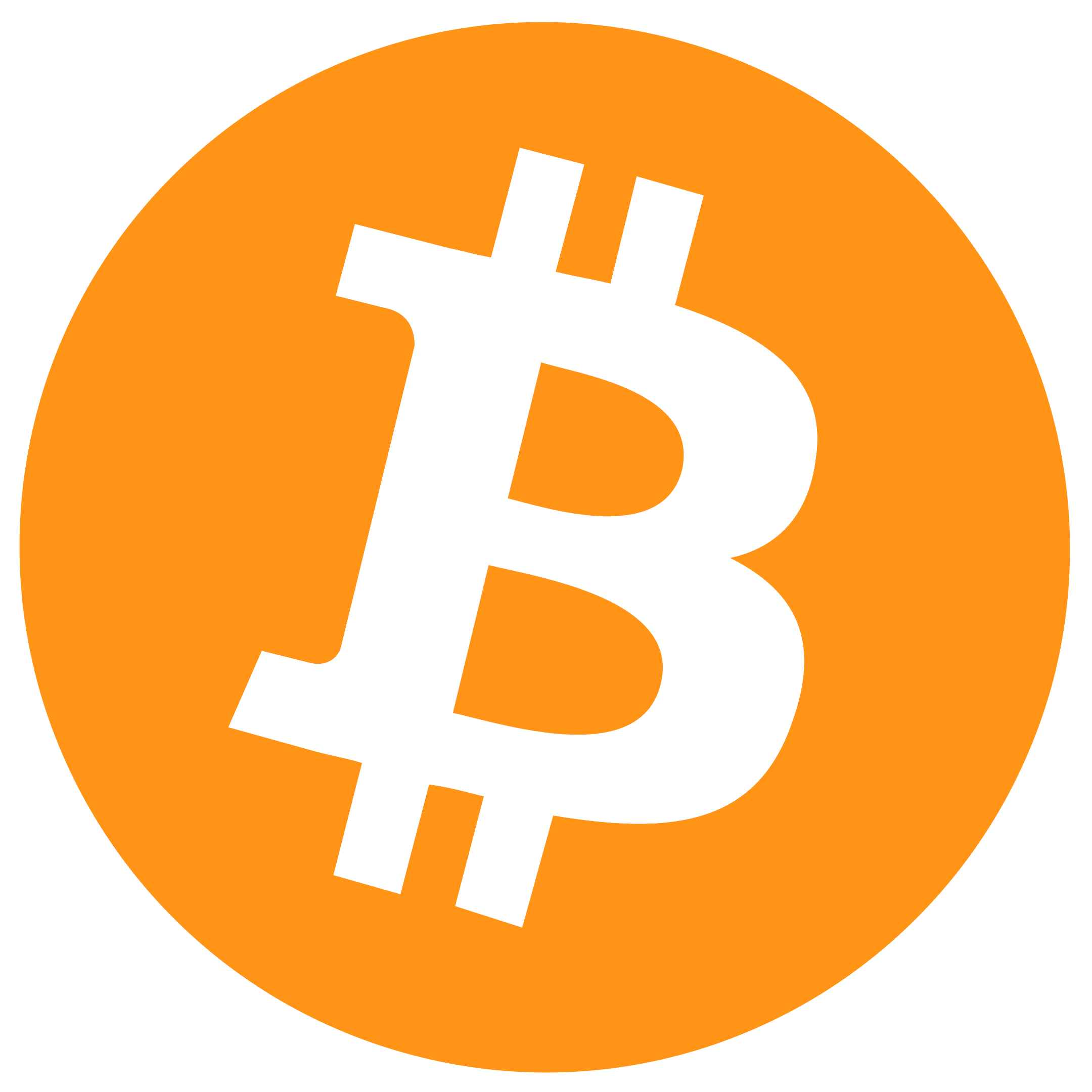 KunGaPro Buy me a coffe (or pay me) with BTC Link Thumbnail   Linktree