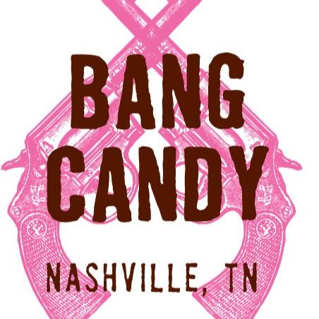 Bang Candy Now Hiring! Link Thumbnail | Linktree