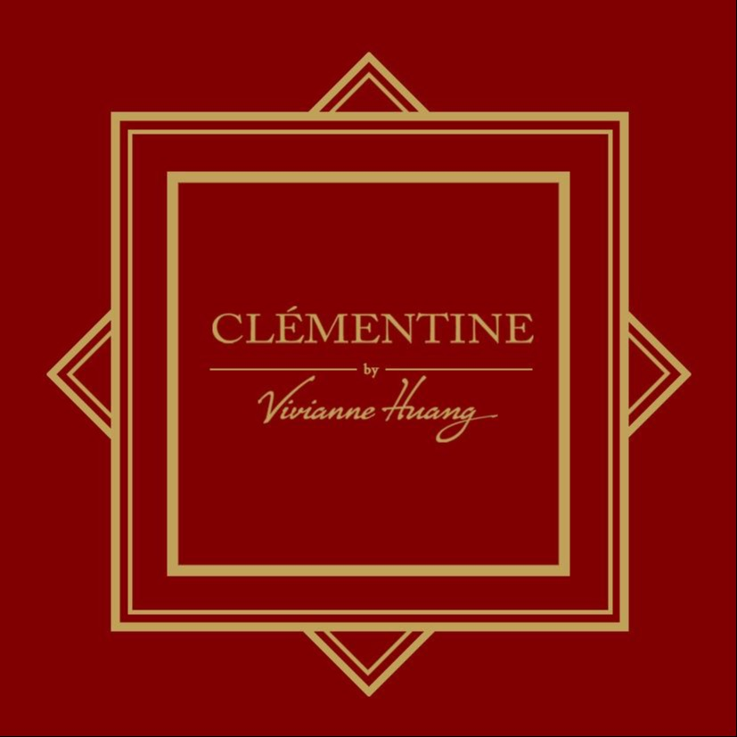 @clementine_officielle Profile Image   Linktree
