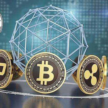 AGEN SBOBET CRYPTO BITCOIN (agen.sbobet.crypto.bitcoin) Profile Image | Linktree