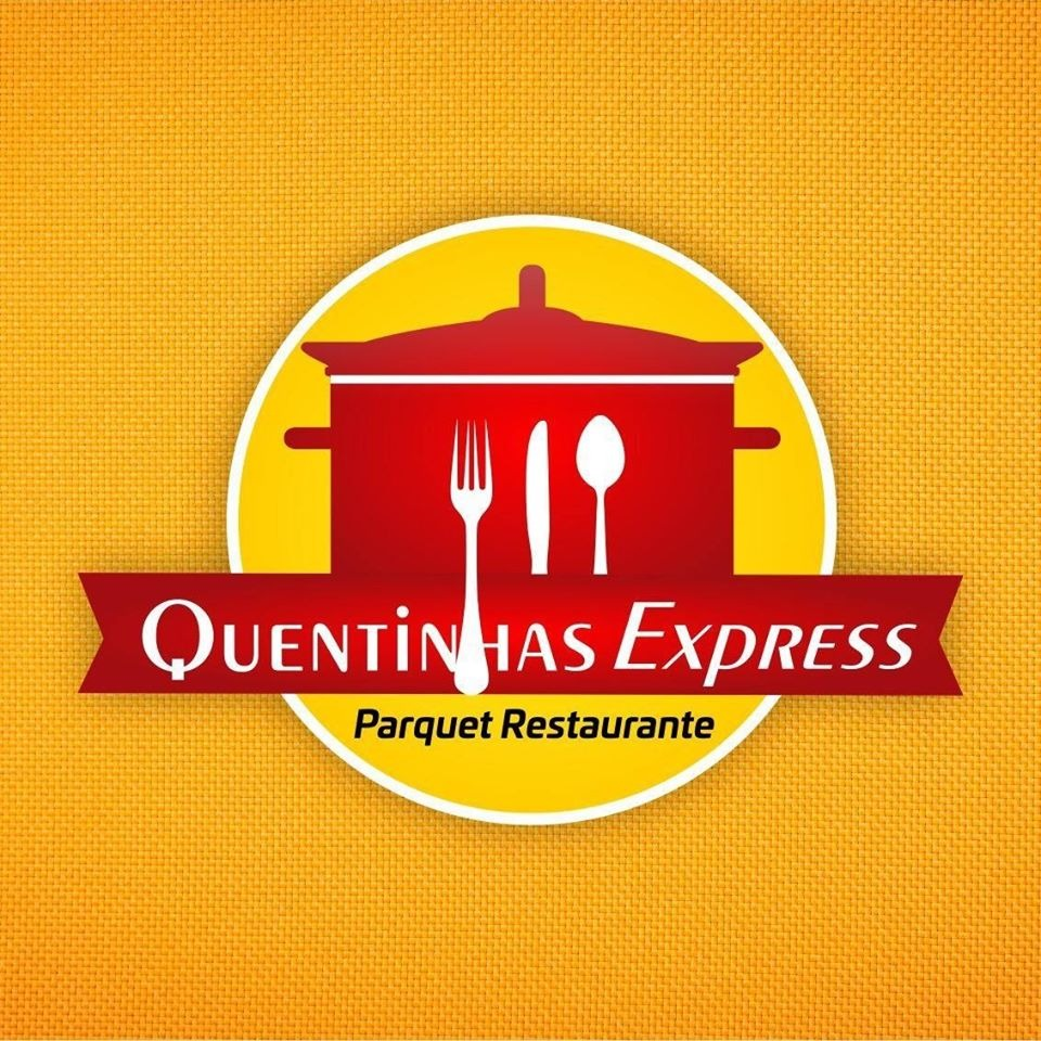 Quentinhas Express - AC (quentinhasexpress) Profile Image | Linktree
