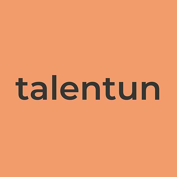 Talentun (talentun) Profile Image   Linktree