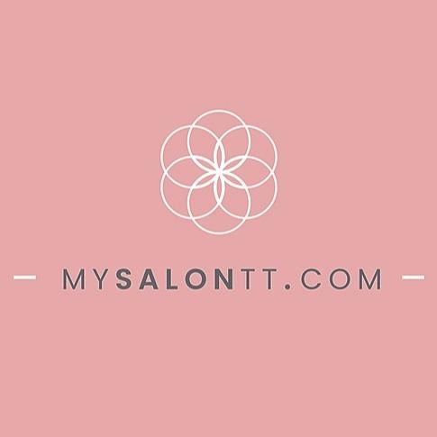 @mysalontt Profile Image | Linktree