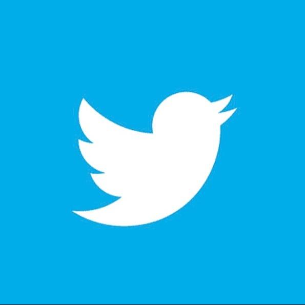 Grida Twitter Link Thumbnail | Linktree