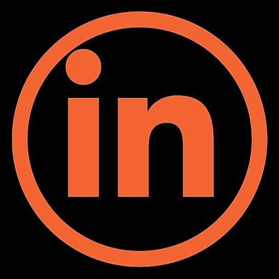 @ConcretePumpSupply LinkedIn Link Thumbnail | Linktree