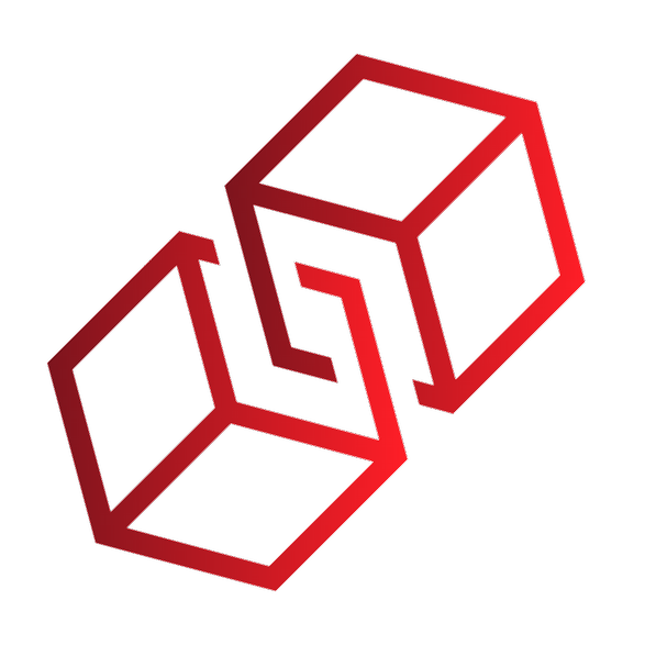 DeFi Singapore (defisg) Profile Image | Linktree