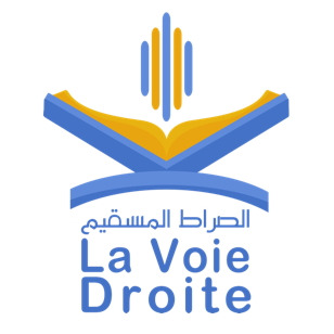@lavoiedroitecom Profile Image | Linktree
