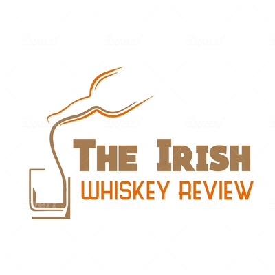 Irish Whiskey Review (IrishWhiskey) Profile Image | Linktree